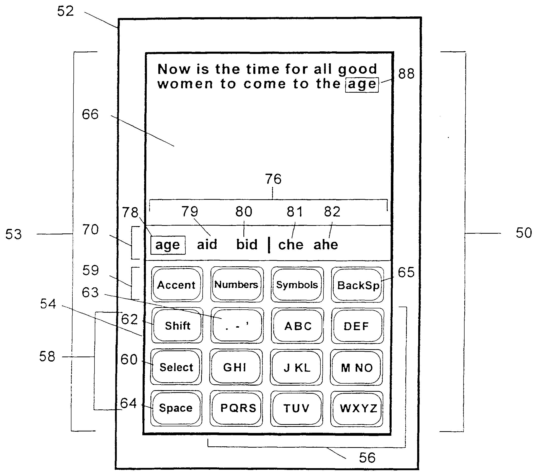 Figure 112000005826410-pct00001