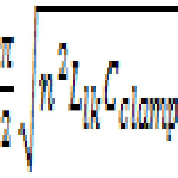 Figure 112016105029154-pat00009
