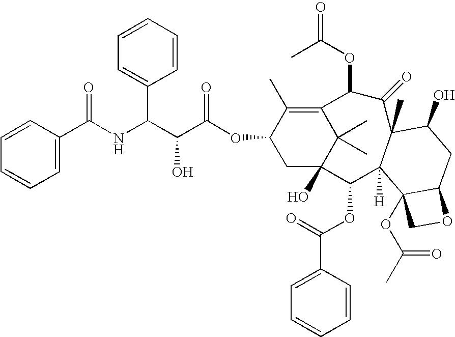Figure US20100015684A1-20100121-C00084