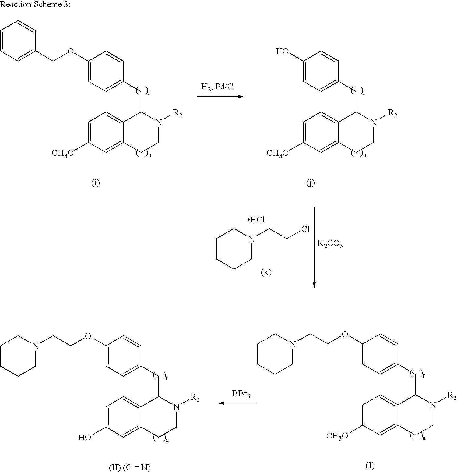 Figure US07435729-20081014-C00086