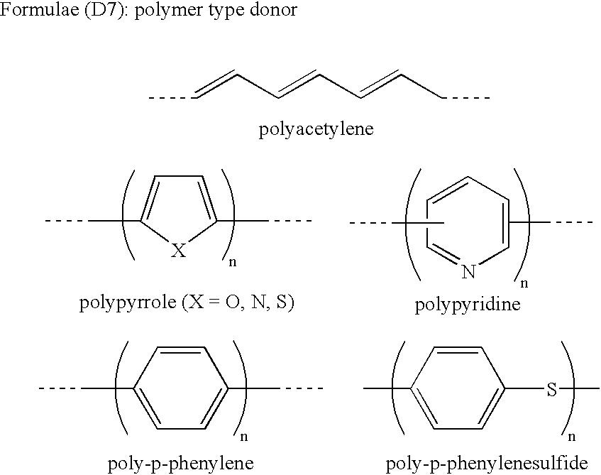 Figure US07141817-20061128-C00007