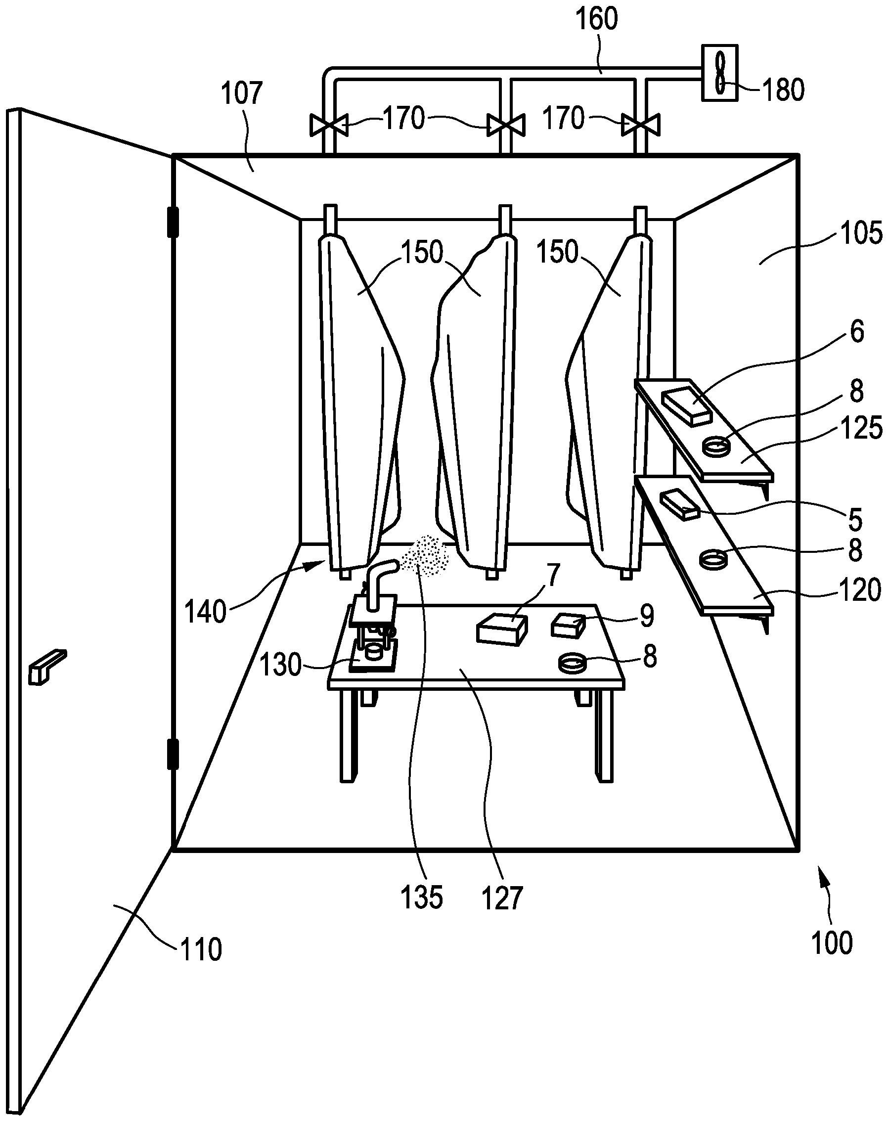 Figure DE102018209184B3_0000