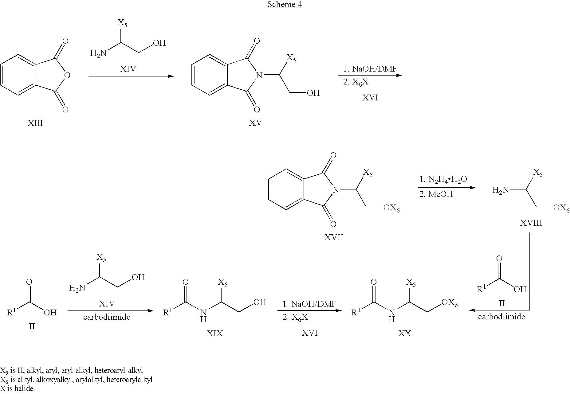 Figure US20090111834A1-20090430-C00040