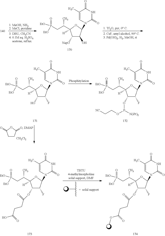 Figure US09738895-20170822-C00104