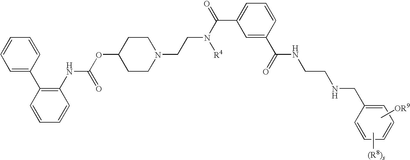 Figure US07659403-20100209-C00062