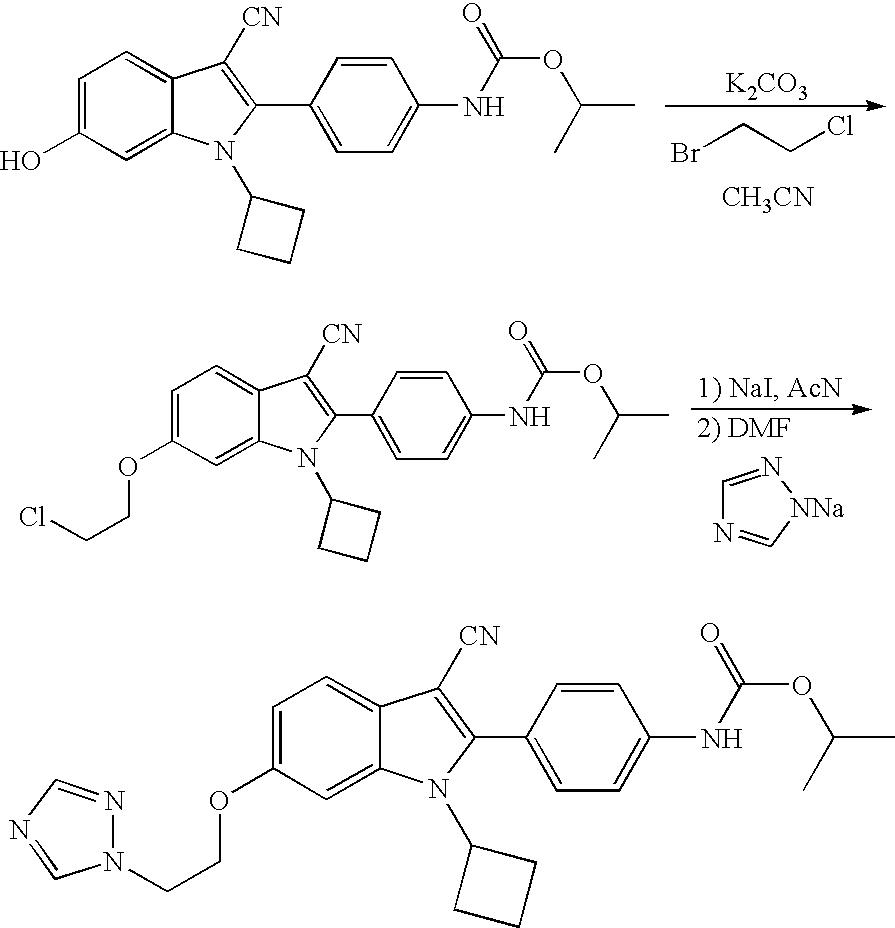 Figure US07781478-20100824-C00438