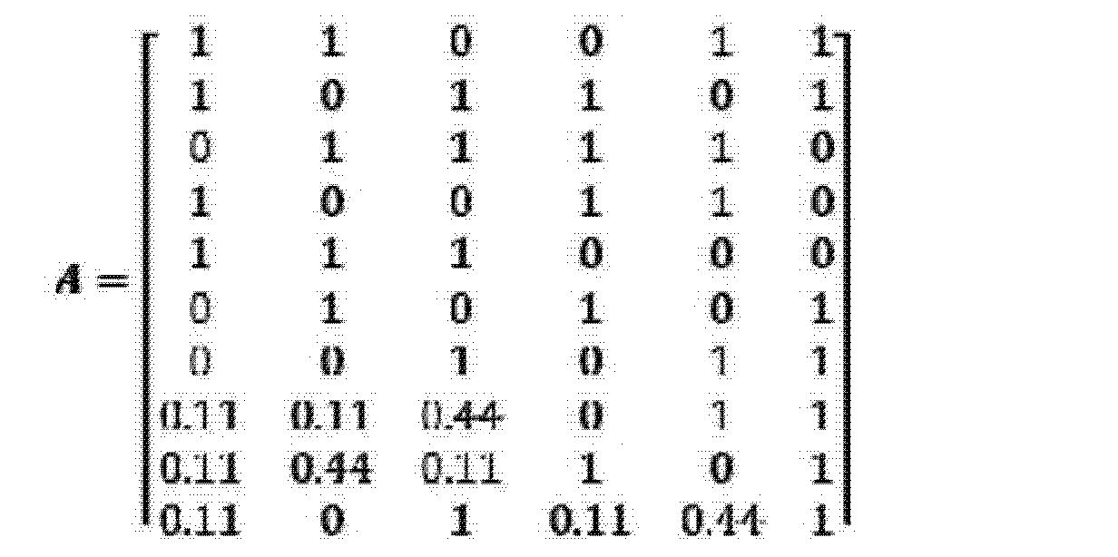 Figure CN103947287AD00162
