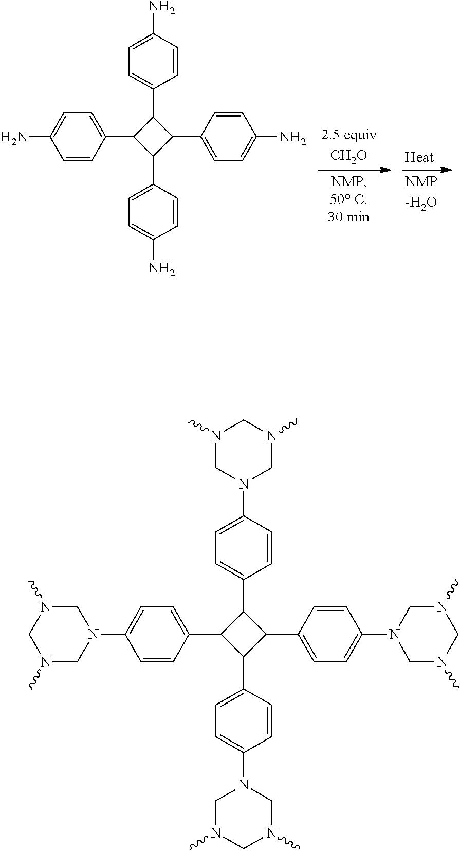 Figure US09828467-20171128-C00007