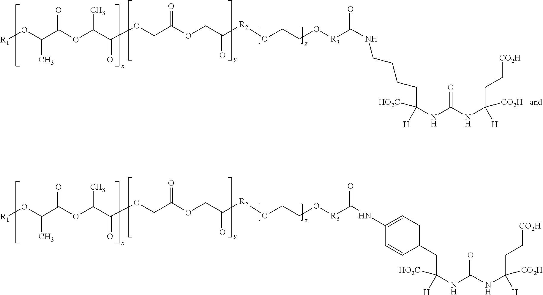 Figure US09375481-20160628-C00013