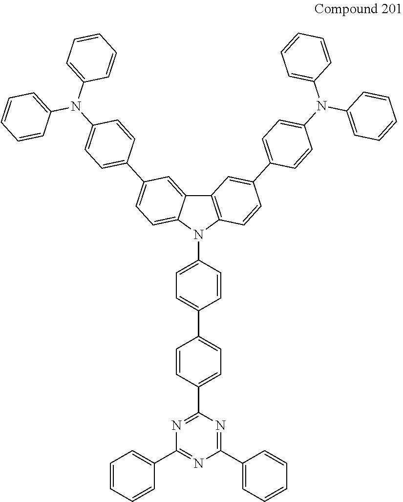 Figure US09209411-20151208-C00069