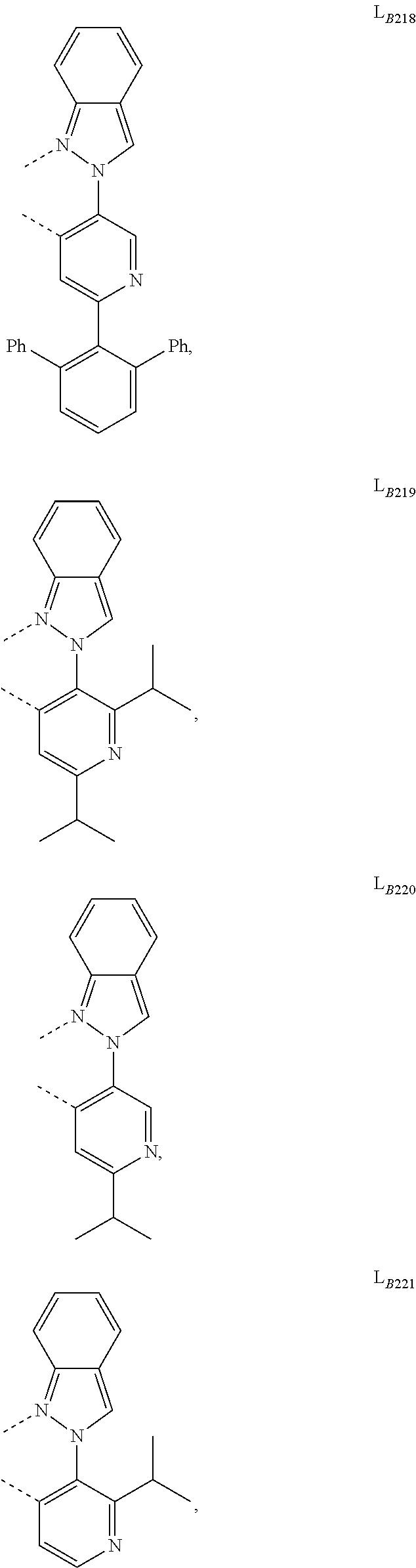 Figure US09905785-20180227-C00546