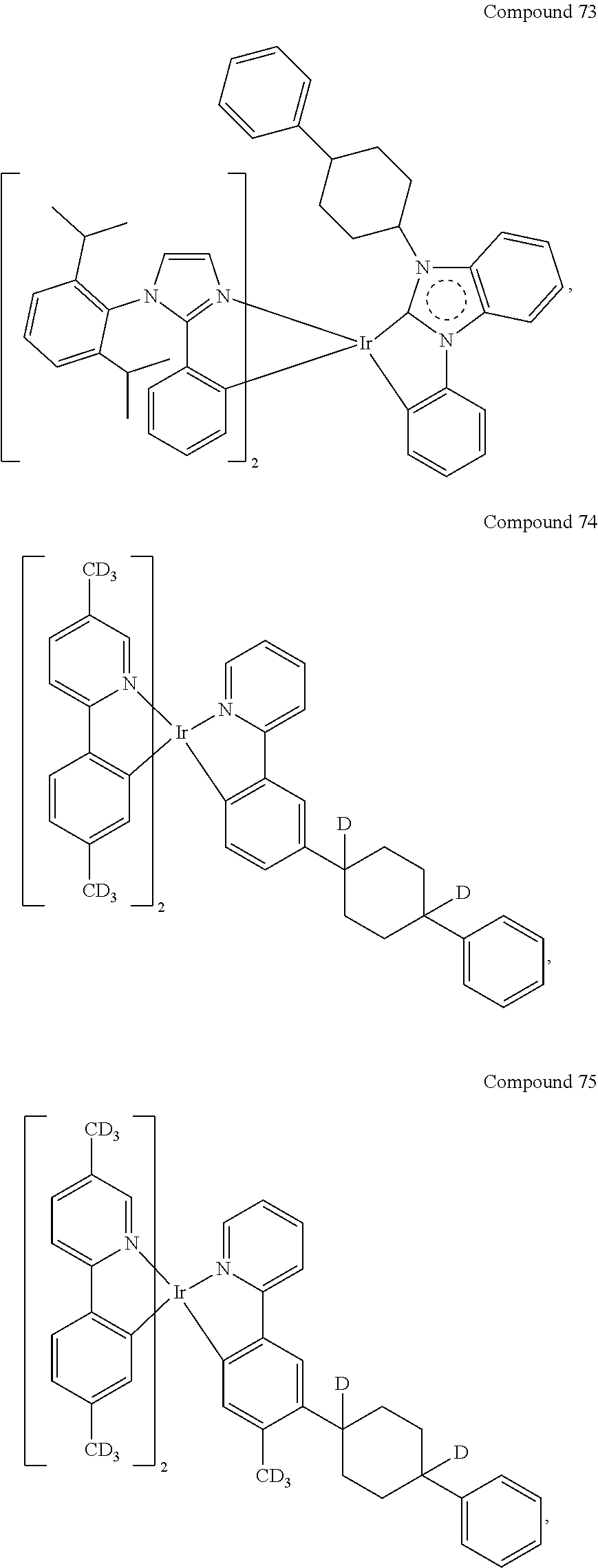 Figure US20180076393A1-20180315-C00045
