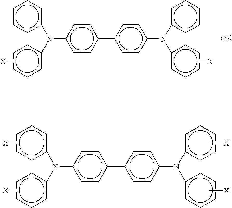 Figure US20100248102A1-20100930-C00007