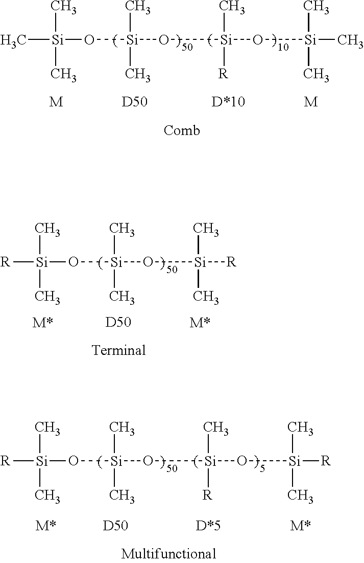 Figure US09367793-20160614-C00013