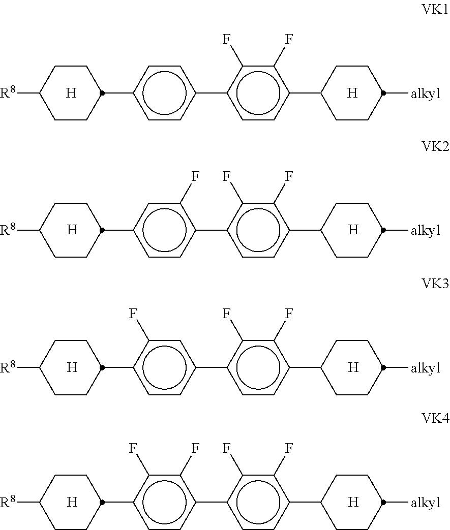 Figure US09279082-20160308-C00073