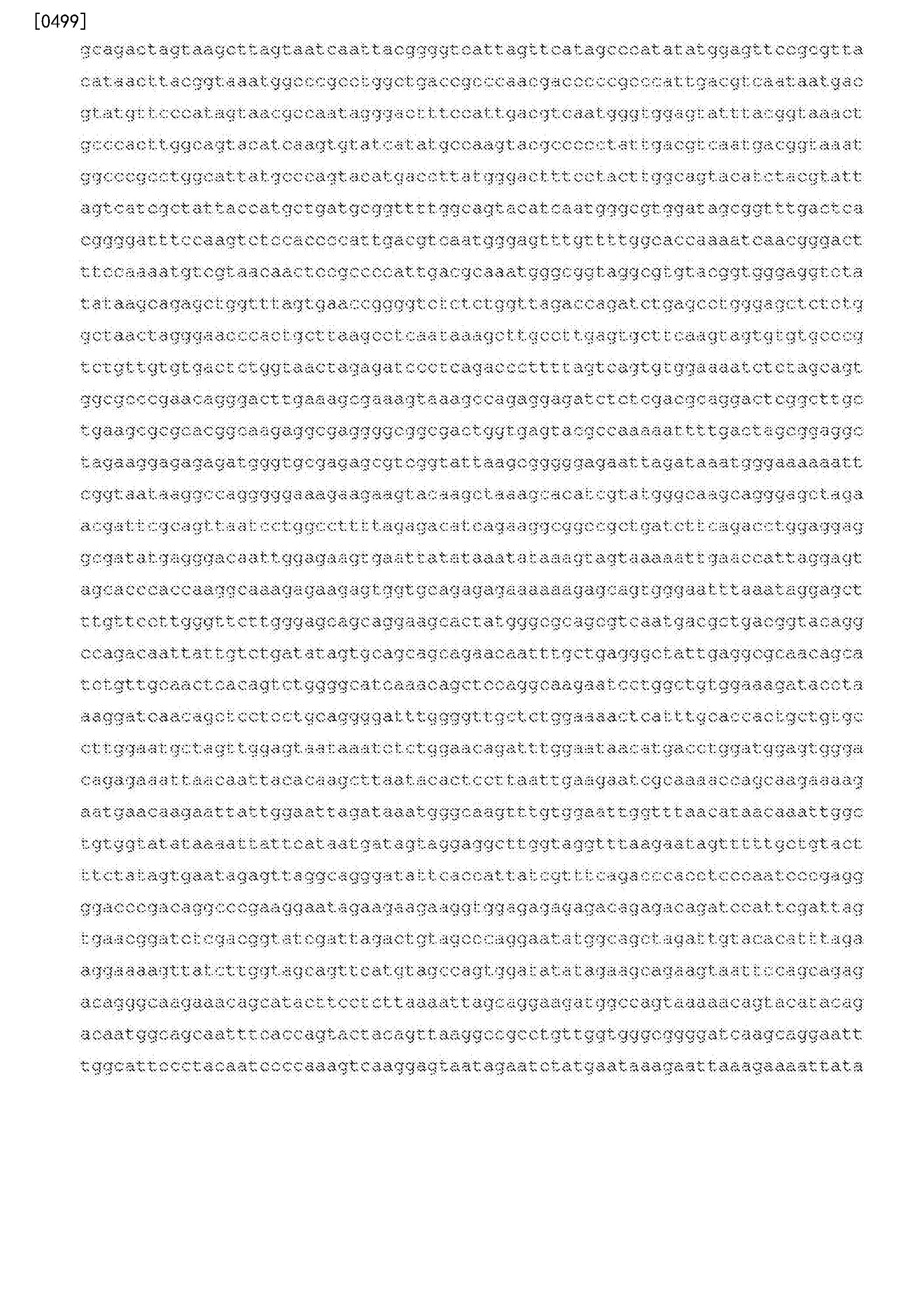 Figure CN108603200AD00761