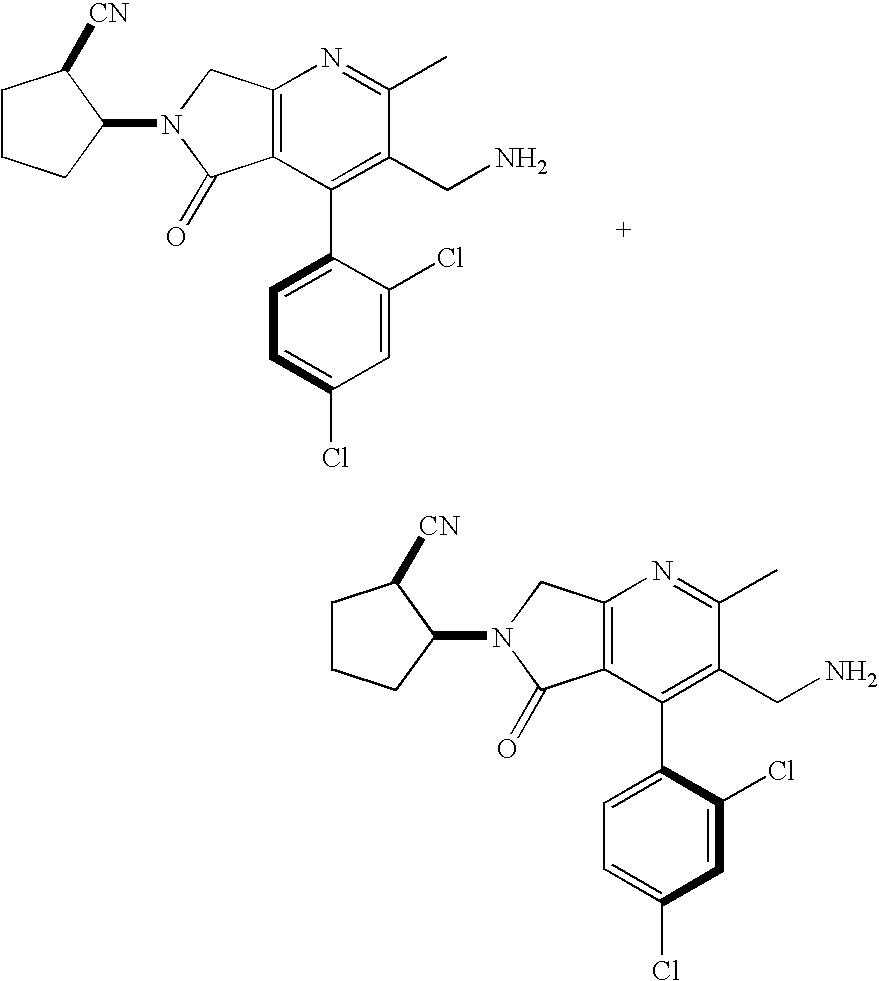 Figure US07521557-20090421-C00129
