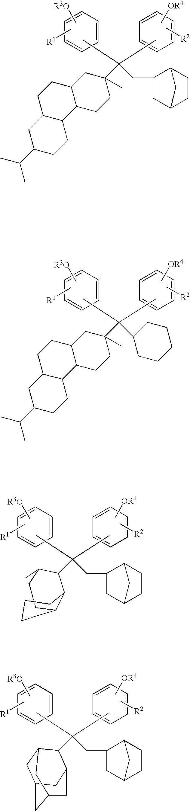 Figure US20070275325A1-20071129-C00015
