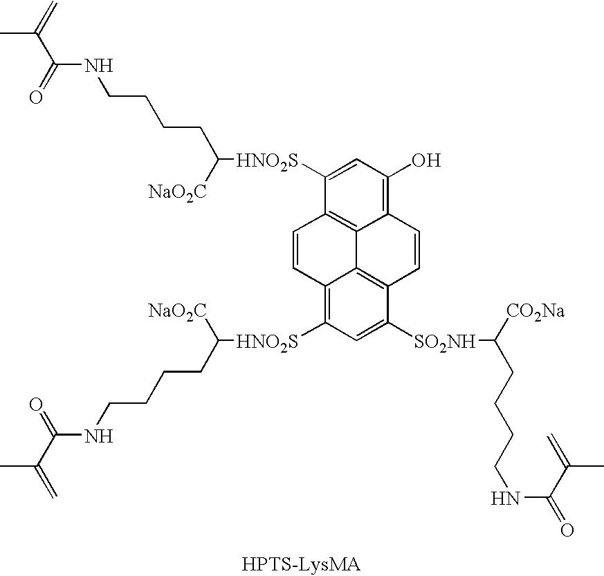 Figure US20090018418A1-20090115-C00007