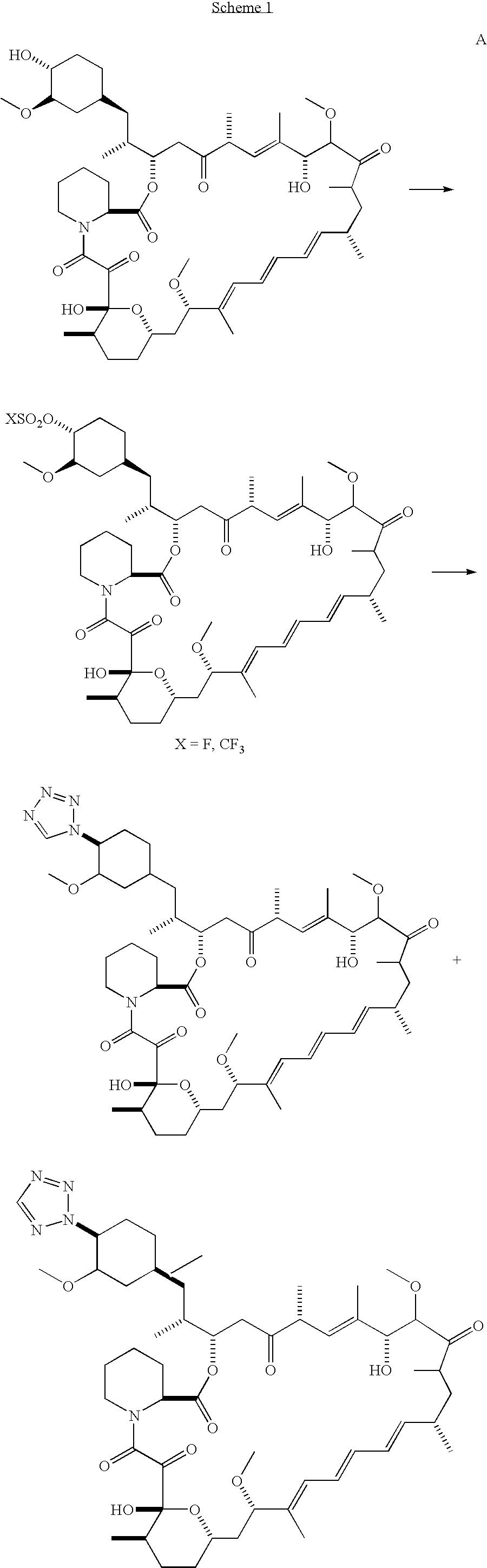 Figure US20090216317A1-20090827-C00007