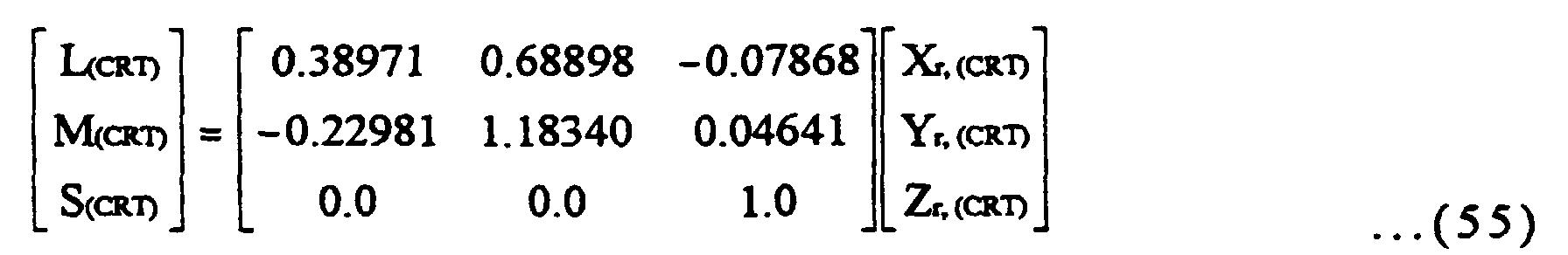 Figure 01270004