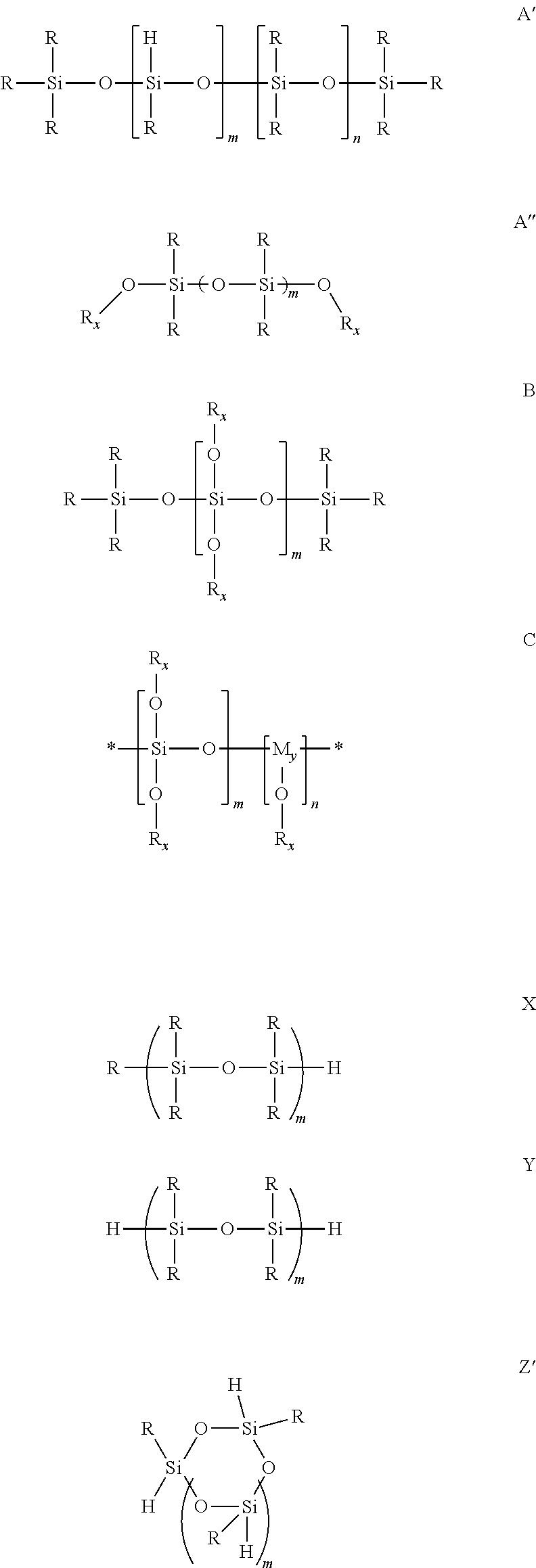 Figure US20110147722A1-20110623-C00006