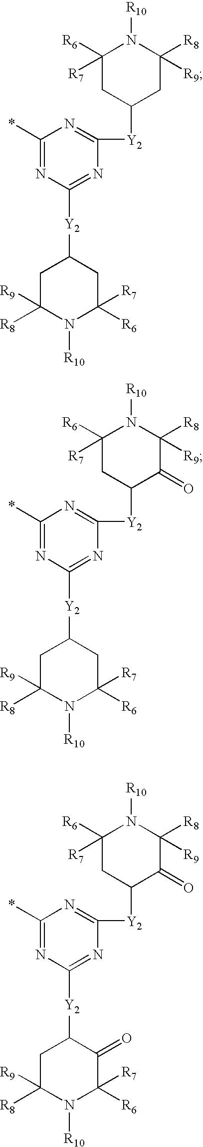 Figure US20040143041A1-20040722-C00020