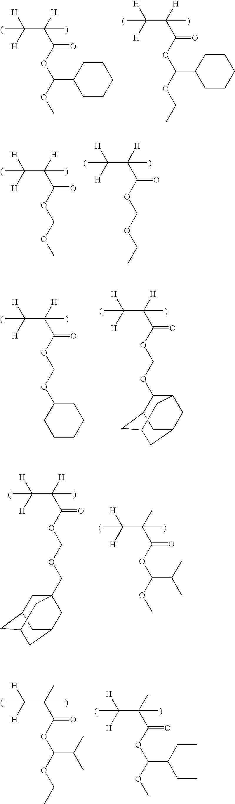 Figure US20070231738A1-20071004-C00051
