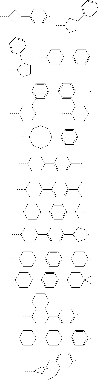 Figure US20180076393A1-20180315-C00151