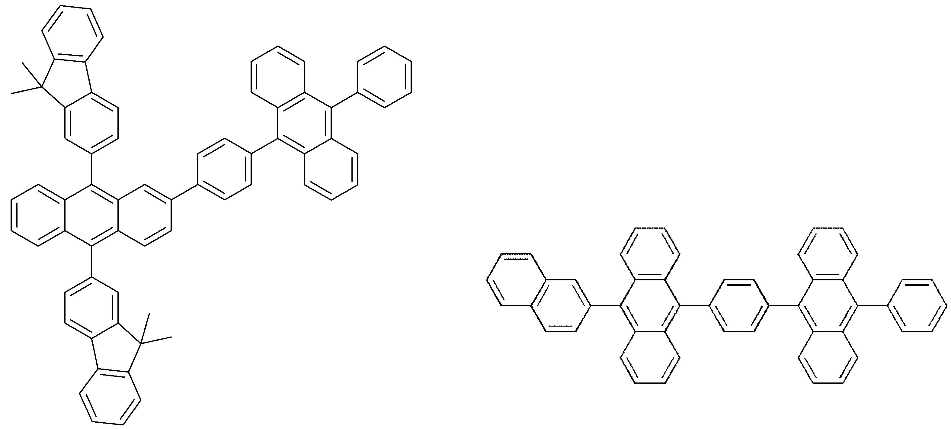 Figure 112007087103673-pat00653