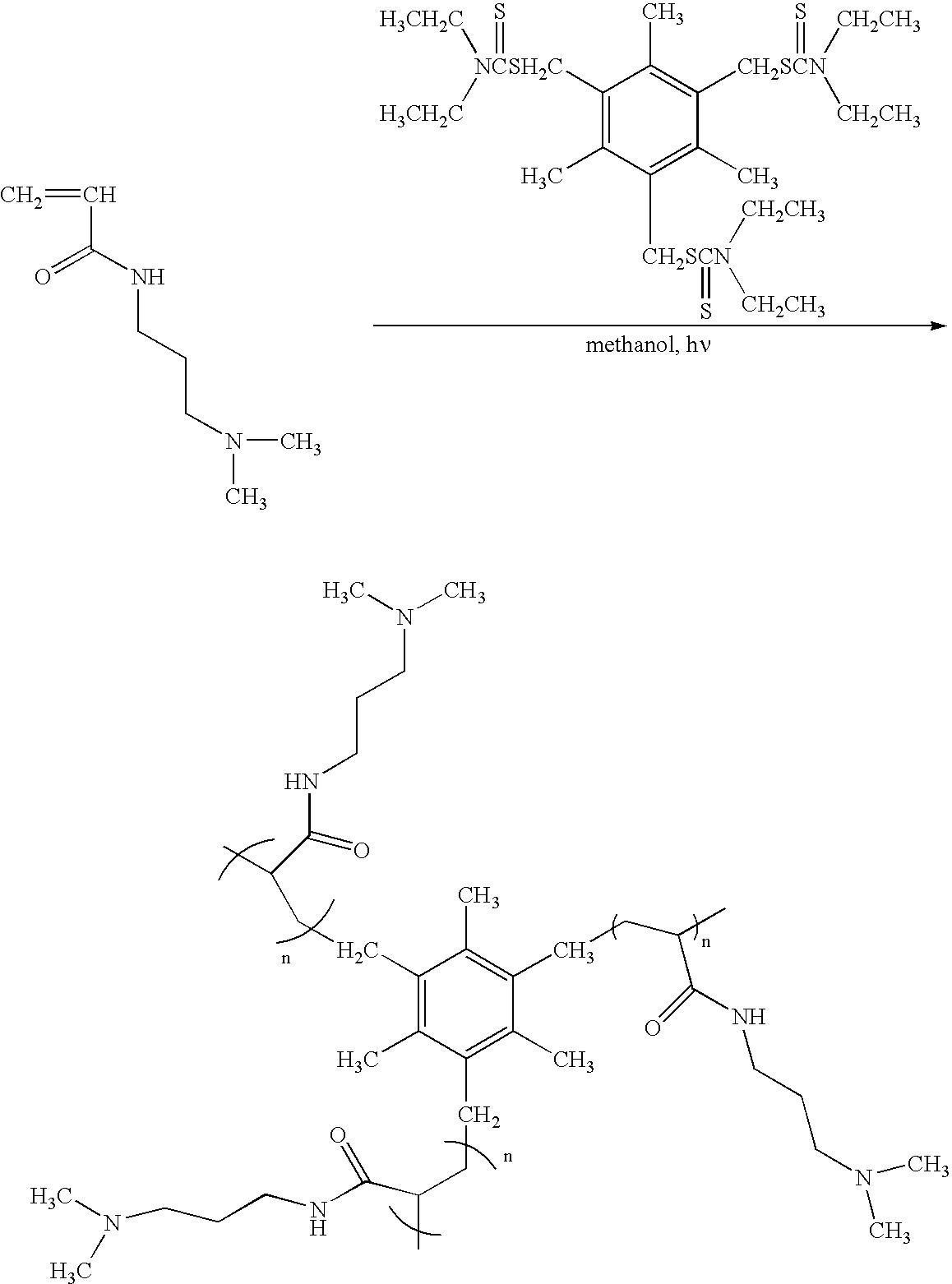 Figure US20060057714A1-20060316-C00004