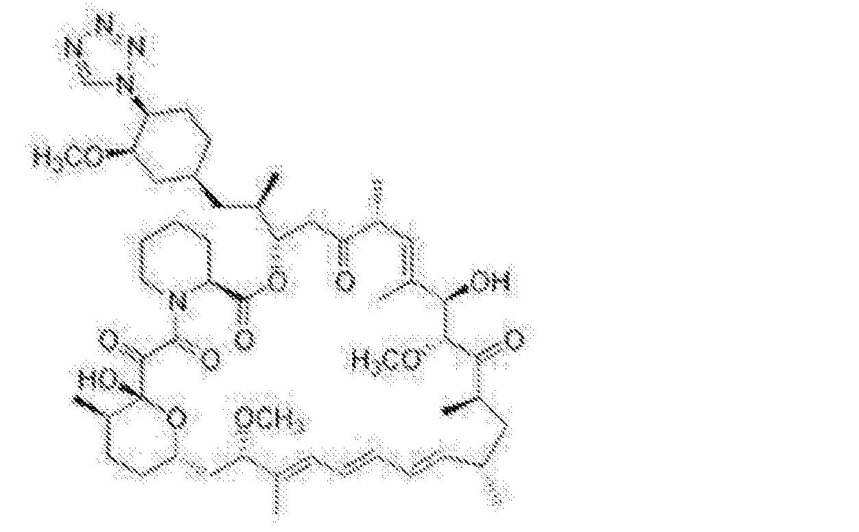 Figure CN105142688BD00161