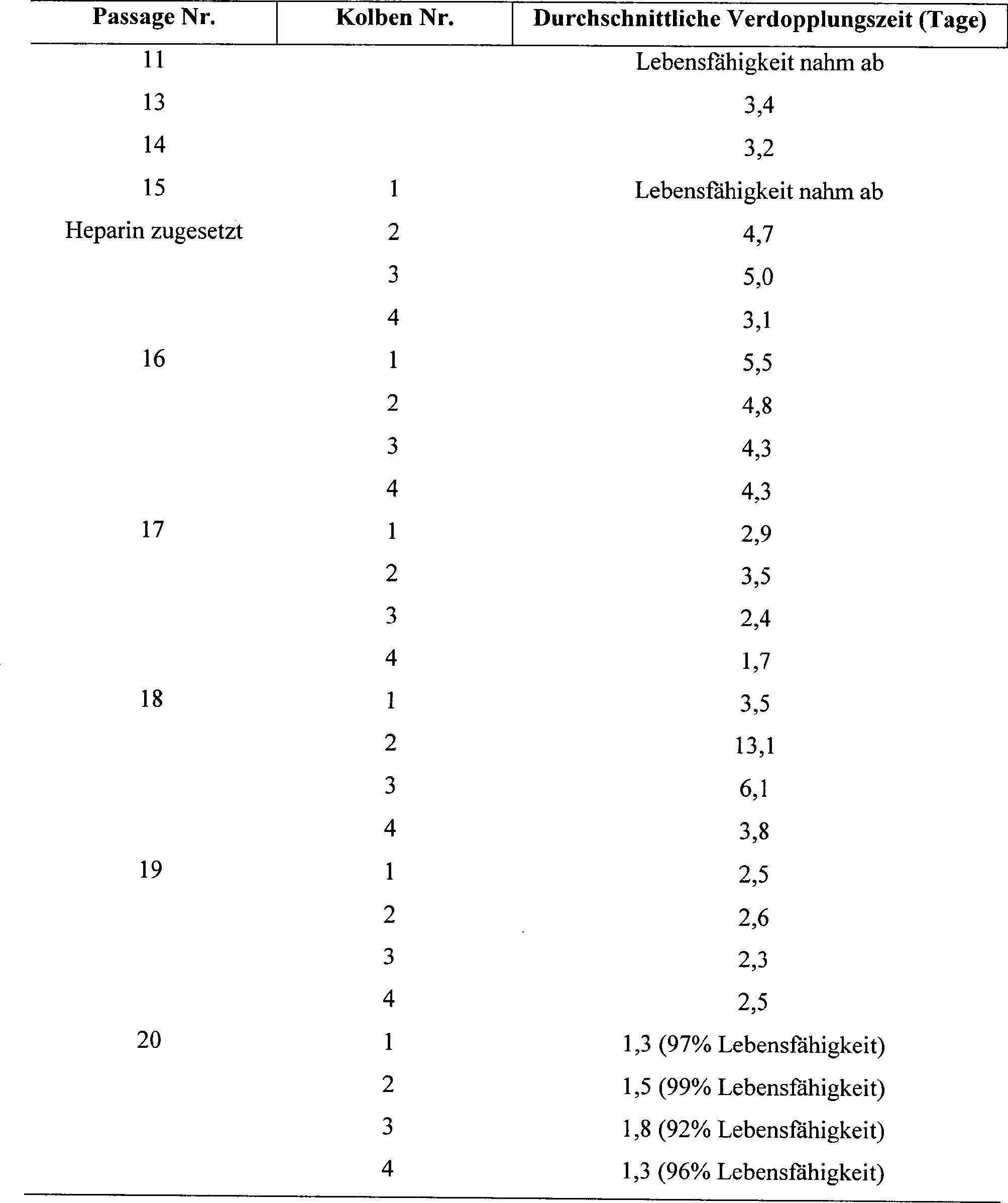 Figure 00850001
