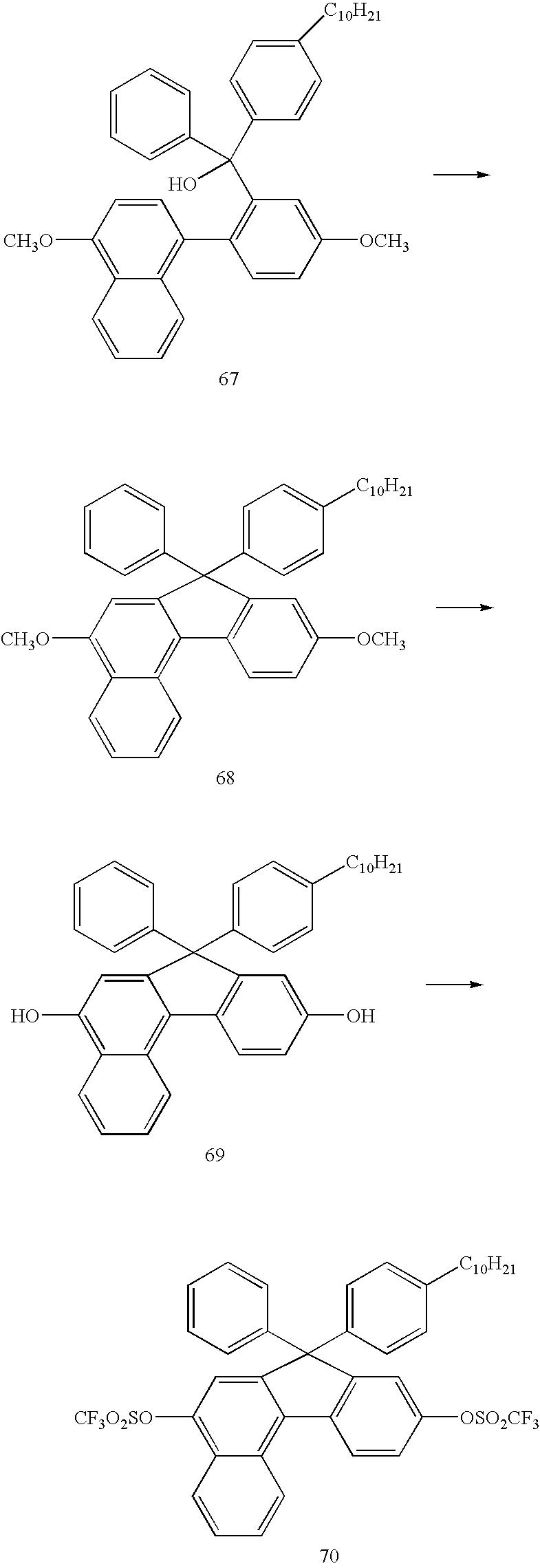 Figure US06849348-20050201-C00137