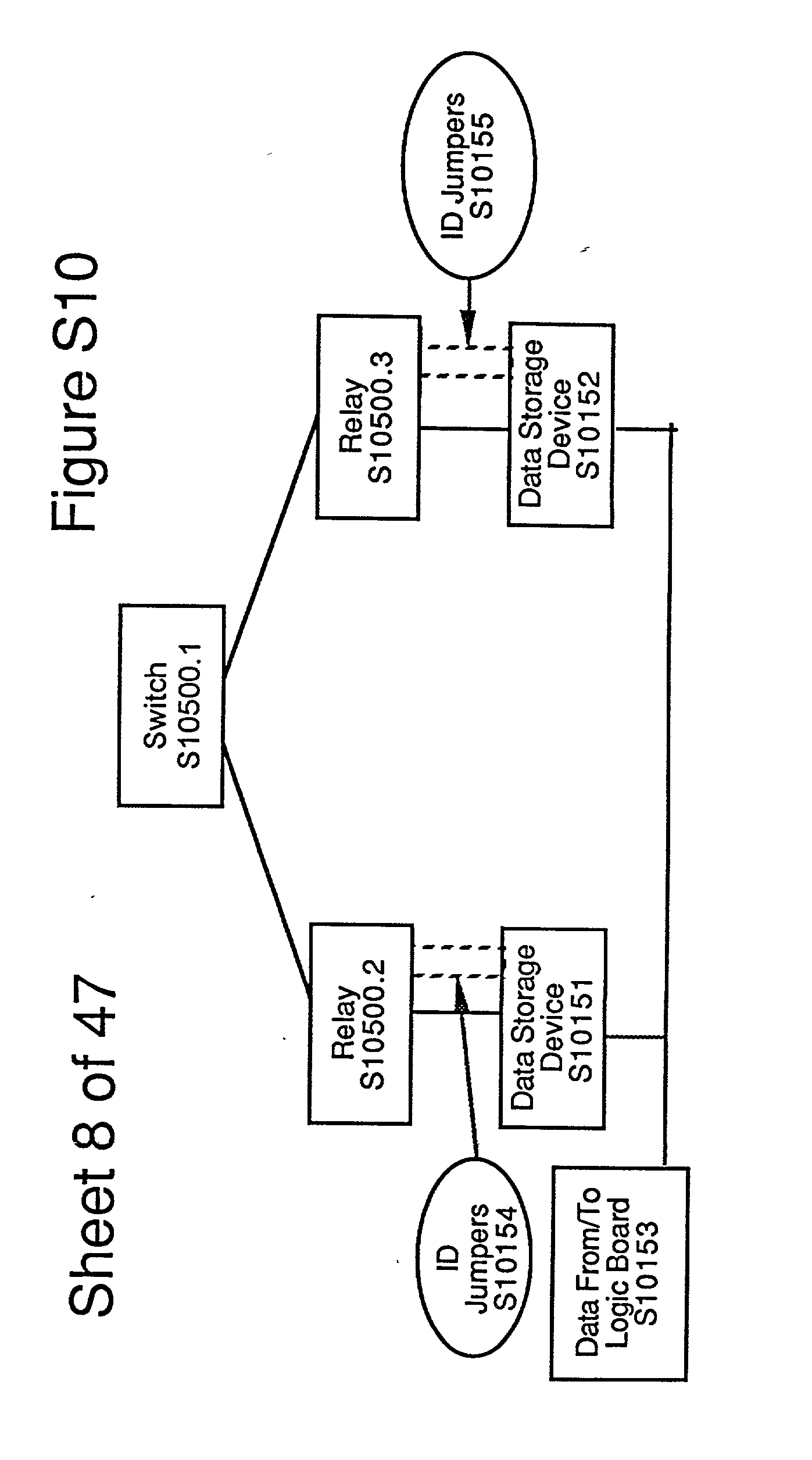 Figure US20020194533A1-20021219-P00127