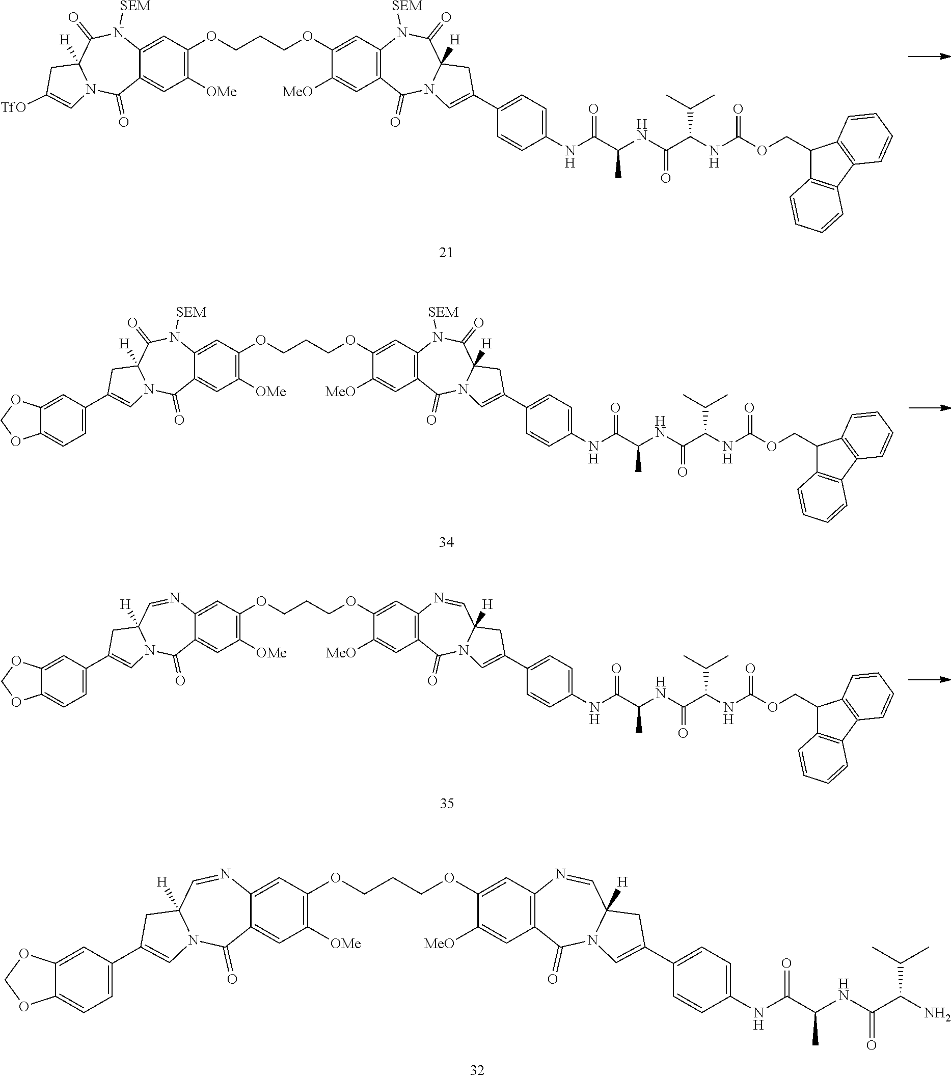 Figure US09919056-20180320-C00155