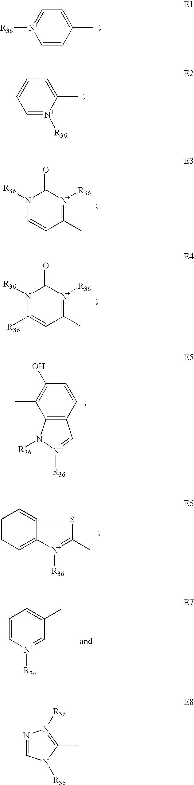 Figure US06702863-20040309-C00018