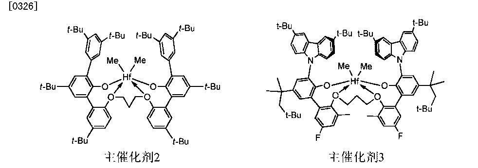 Figure CN104854144AD00551