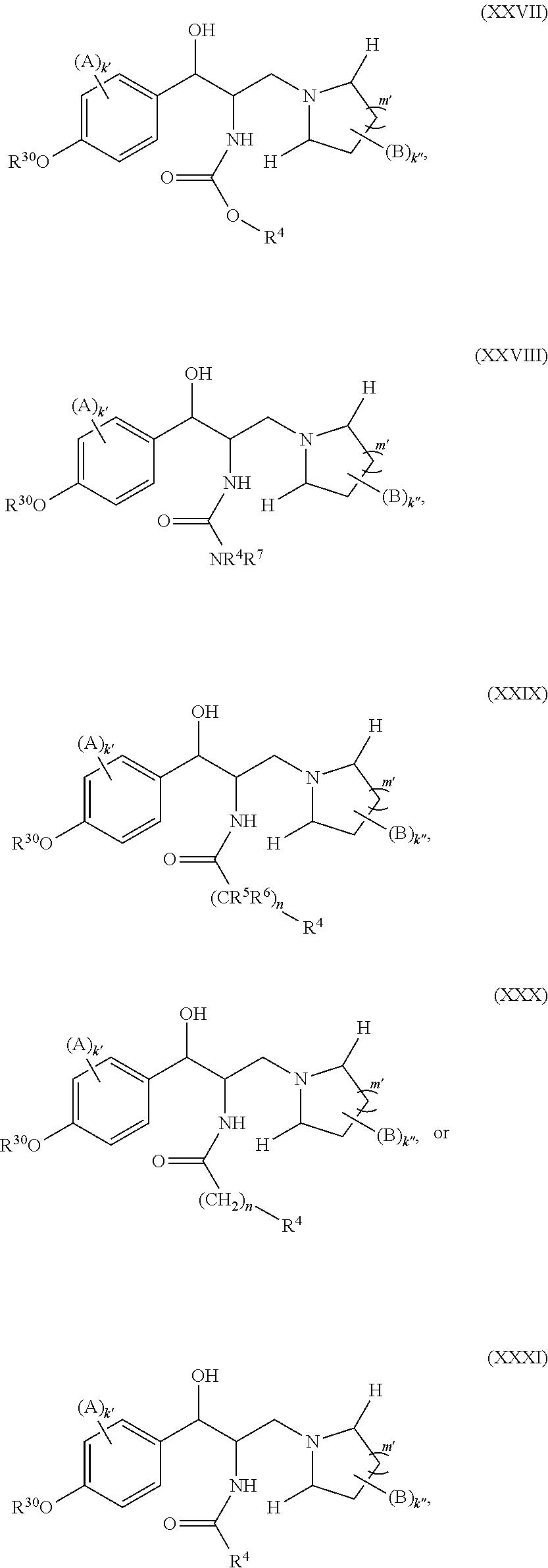 Figure US09272996-20160301-C00021