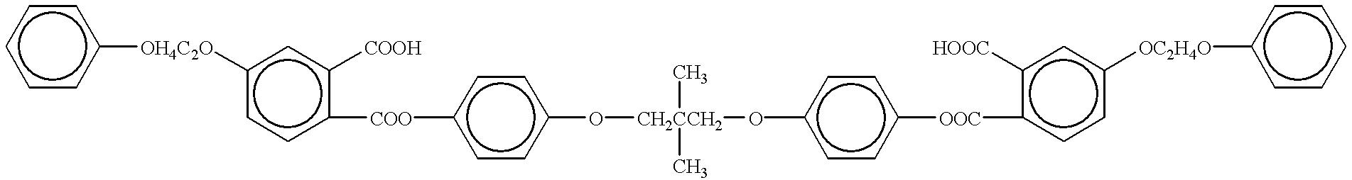 Figure US06180560-20010130-C00374