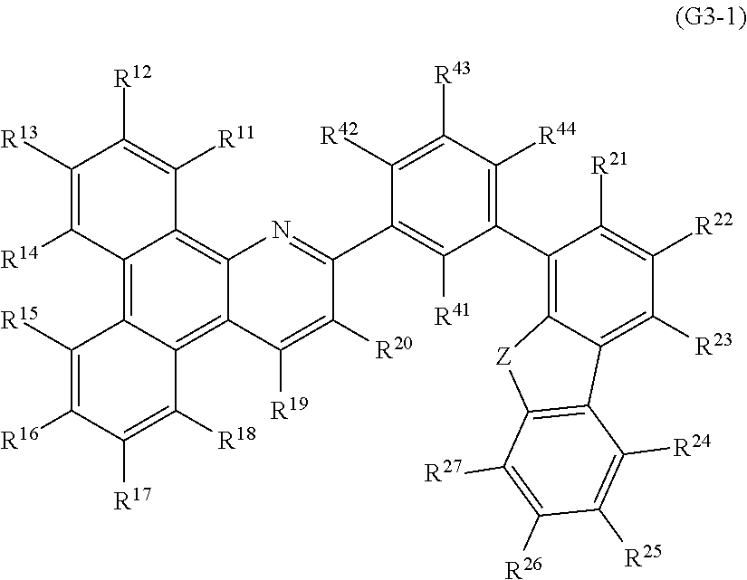 Figure US09843000-20171212-C00005