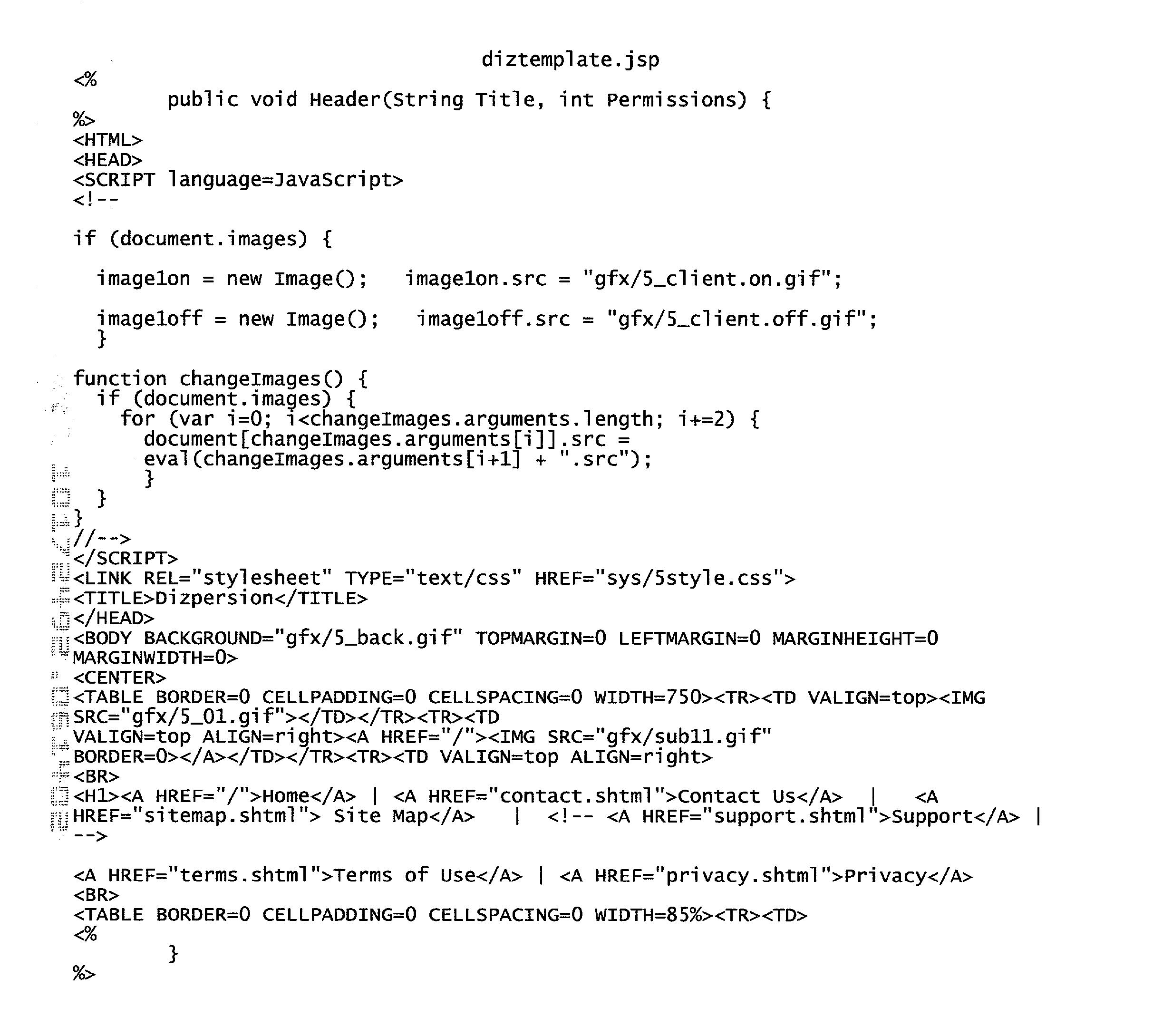 Figure US20030023489A1-20030130-P00352