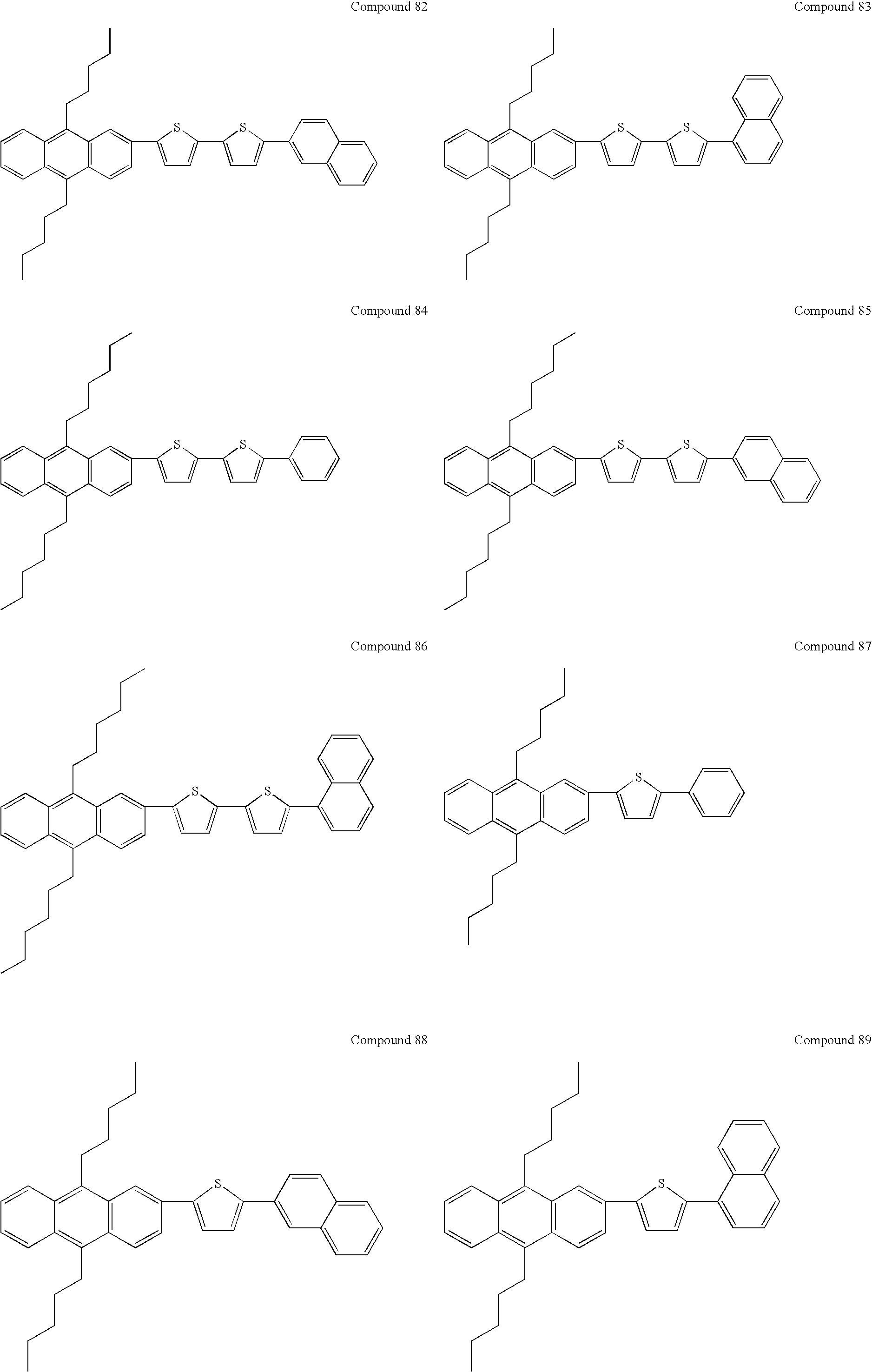 Figure US07485733-20090203-C00061