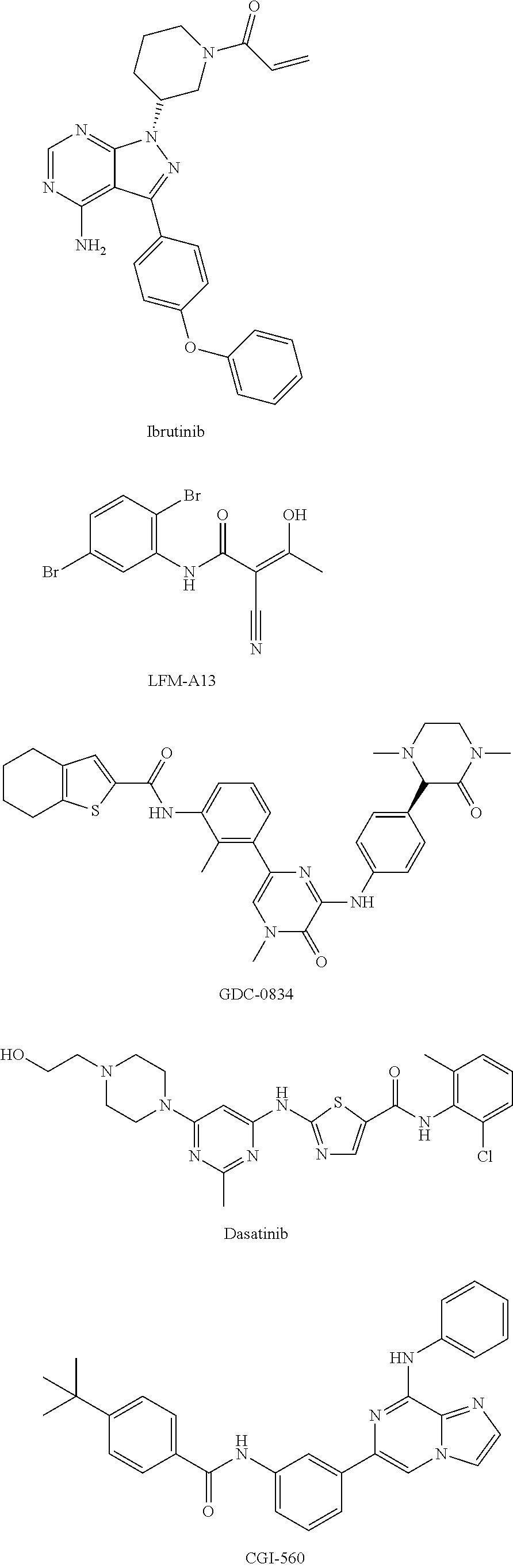 Figure US09956234-20180501-C00001