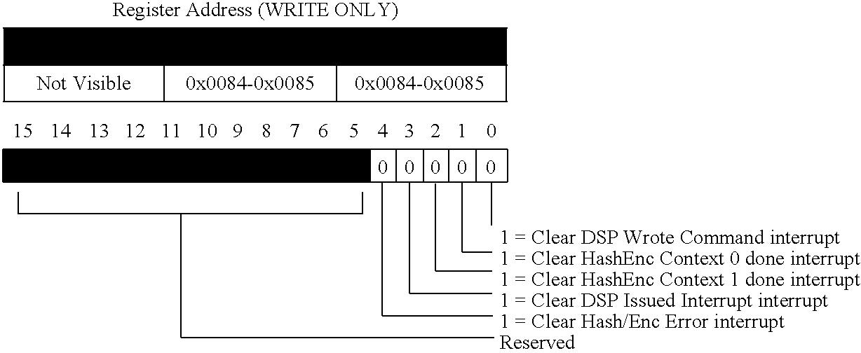 Figure US06704871-20040309-C00039