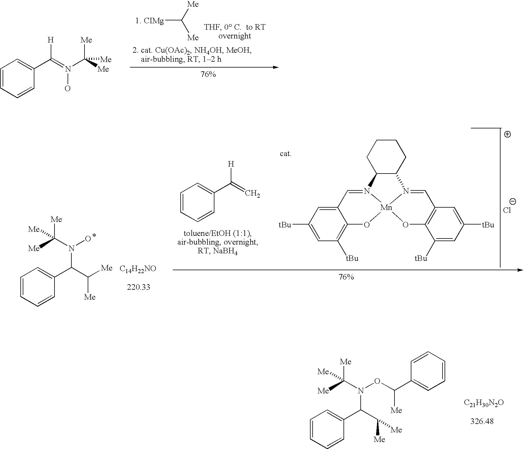 Figure US07259217-20070821-C00024