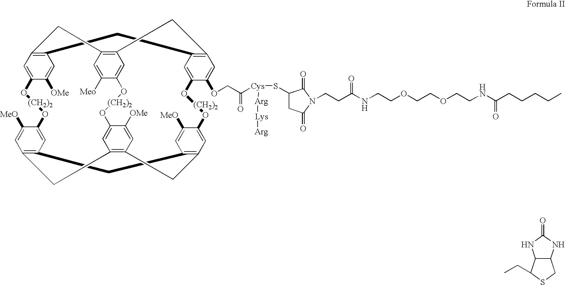 Figure US20030165431A1-20030904-C00002