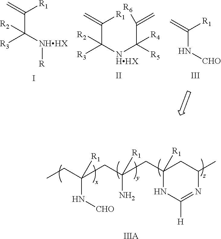 Figure US09702086-20170711-C00001