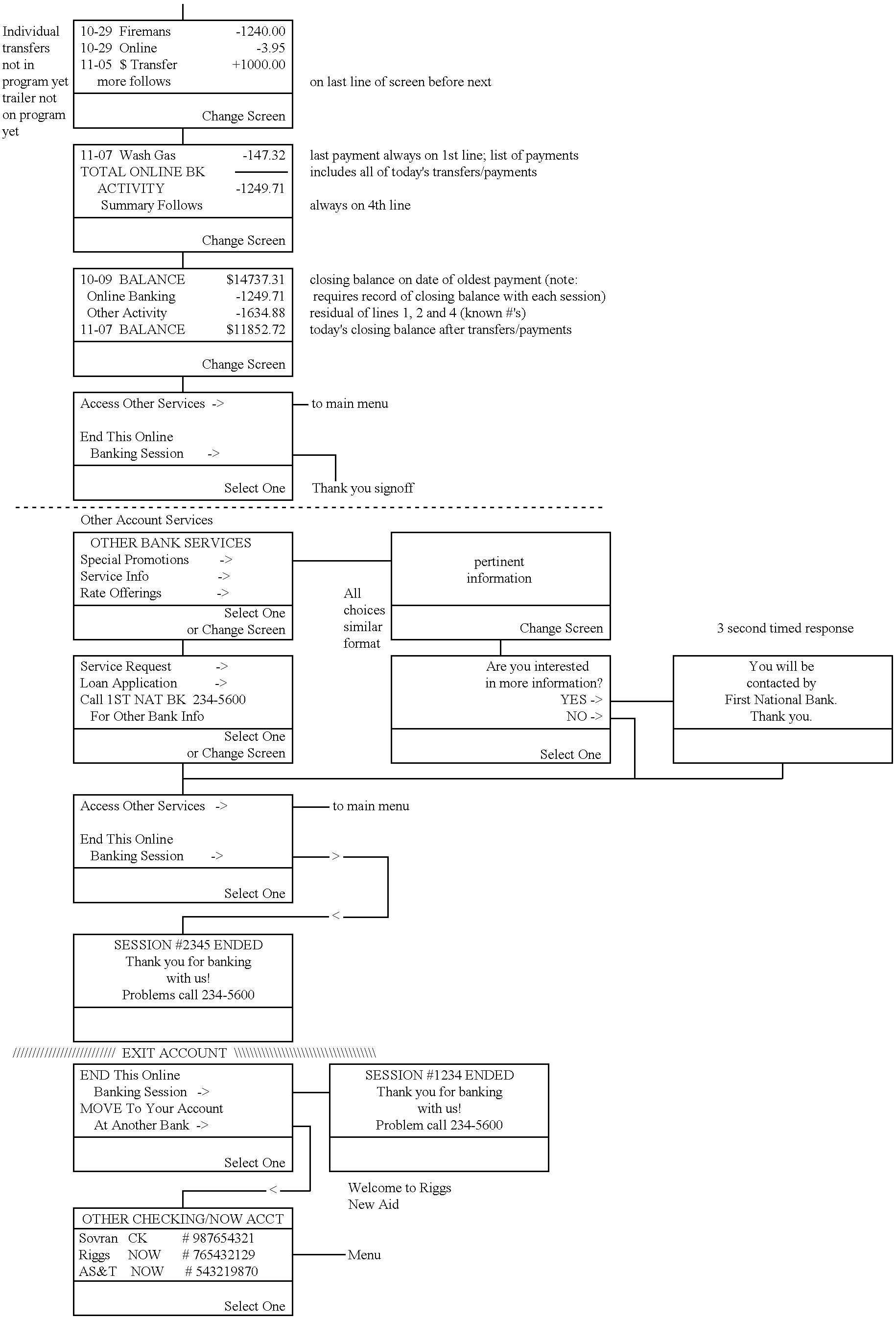 Figure US06202054-20010313-C00006