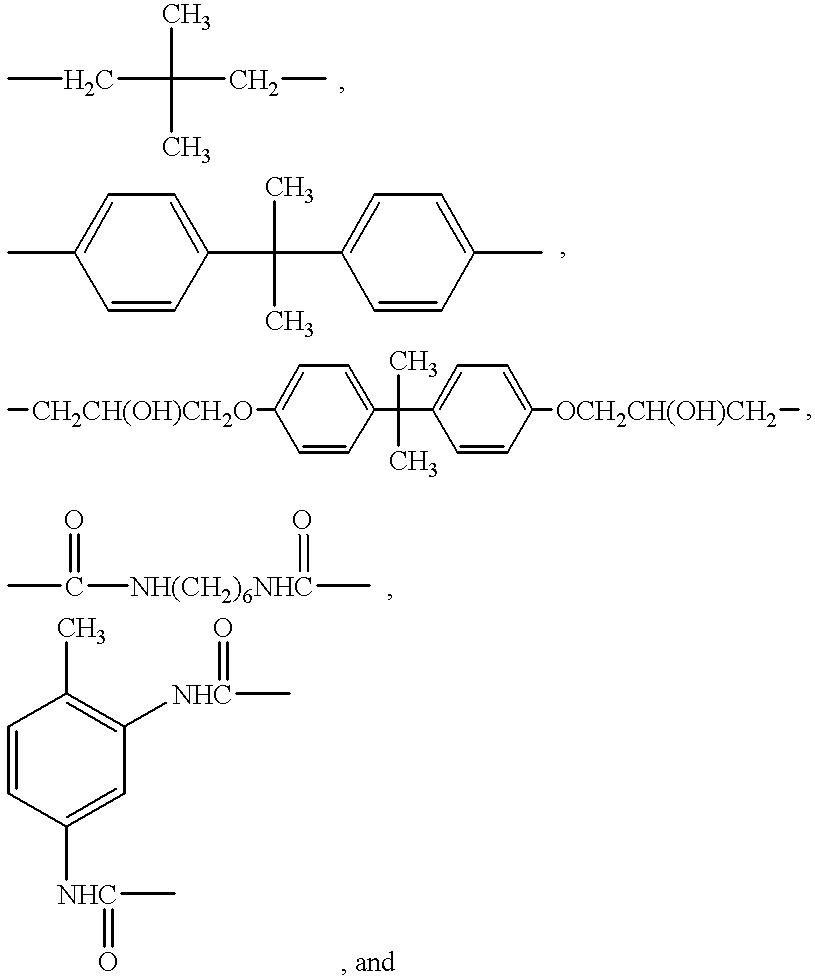 Figure US06277514-20010821-C00006